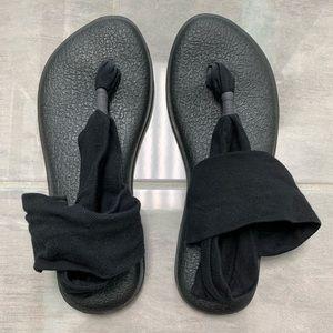 Sanuk Yoga Sling 2 Sandal
